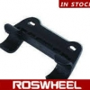 ที่จับสูบติดเฟรม Roswheel Bicycle Set Road Pump Clip for Bike Bicycle Cycling Pump 33085