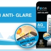 ฟิล์มกันรอย โฟกัส (Focus) Asus Zenfone 5 ด้าน