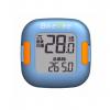 ไมล์จักรยานมีสาย BIKEVEE รุ่น BKV-2001 กันน้ำ 13 ฟังชั่น