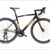 จักรยานเสือหมอบ WCI รุ่น AERO R-1 เฟรมอลูซ่อนสาย Shimano Claris 16 สปีด 2015