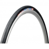 ยางนอกเสือหมอบ Challenge Elite Light Folding Open Tubular Tyre