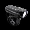 ไฟหน้า MOON COMET METEOR 250 2016