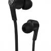 ขาย หูฟัง xiaomi piston3 JR. หูฟังราคาประหยัด รองรับ Android