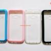 เคสขอบยางนิ่มหลังแข็งใส Samsung Galaxy J5