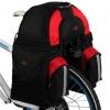 กระเป๋าทัวริ่ง Roshwheel pannier bag 14497