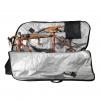 กระเป๋าใส่จักรยานสำหรับเดินทาง VINCITA ,B140L ไซส์ L (ถอดล้อหน้า-หลัง)