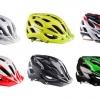 หมวกจักรยาน Bontrager Quantum Helmet