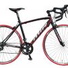 จักรยานเสือหมอบ MIR PARTO 2016