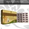Sheep Placenta รกแกะเม็ด BIO PLACENTA 33000 mg ราคาส่ง 1750 บาท ของแท้