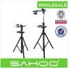 แท่นตั้งซ่อมจักรยาน SAHOO Bicycle repair Stand ( 63602)