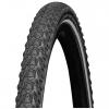 ยางนอก Bontrager LT1 Hard case lite Dual sport tires ,700x35C