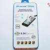ฟิล์มกระจกนิรภัย Samsung A7/A700