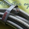 สายไฟ helukabel Y-CY-JZ(4gx2.5qmm)