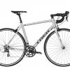 จักรยานเสือหมอบ TREK 1.1 Shimano Claris 16 สปีด ปี 2017