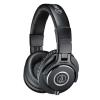 Audio Technica ATH M40x หูฟัง Professional Studio Monitor แบรนดังจากญี่ปุ่น คุณภาพเสียงแบบมืออาชีพแต่ราคาไม่แพง