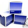 ใหม่ๆๆๆ กล่องคาสิโอ กล่องใส่นาฬิกา Casio แบบกล่องสำเร็จประกอบง่ายและสวยงาม