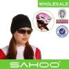 หมวกคลุมศรีษะ Sahoo 46863