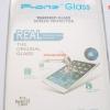 ฟิล์มกระจกถนอมสายตา Ipad Mini 1,2,3 (Blue Light Cut)