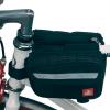 กระเป๋าคาดเฟรม SKORPION ,AHB-031,TOP-TUBE BAG