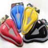 อานหุ้มโฟม Chaunts MTB Foam saddle cover