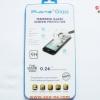 ฟิล์มกระจก Samsung E7/E700