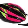 X-FOX ,XF003 หมวกจักรยานงาน Out-mold