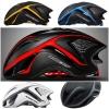 หมวกจักรยาน Basecamp ,WT069B ทรงแอร์โรว (มีกล่อง)