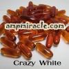 Crazy White กลูต้าเครซี่ไวท์ 6000 มก. super antioxidant ช่วยให้ลดเลือนได้อย่างรวดเร็ว