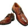 รองเท้าลูกเสือครูผู้ชาย บาจา