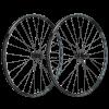 ชุดล้อเสือภูเขา Easton Heist 24 MTB Rear Wheel 2016 29er