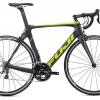 จักรยานเสือหมอบ Fuji Transonic 2.5 2017 Road Bike