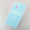 Case iphone4/4S CNBLUE