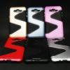 เคส กันกระแทก 2 ชั้น new caseology ซัมซุง เจ 7