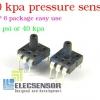 40 kpa pressure sensor