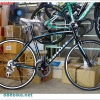 จักรยานเสือหมอบ COYOTE MONSTER 14 สปีด เฟรมอลู