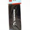 แผ่นผ้าหุ้มตะเกียบหลังกันโซ่ Roswheel chain protector (SALE!!!)มีสีดำ