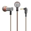 ขาย หูฟัง KZ ED9 (มีไมค์ในตัว) หูฟังอินเอียร์ รุ่นใหม่ Super Bass เบสหนักแน่น ตัดเสียงรบกวนได้ เปิดสัมผัสใหม่แห่งการฟังเพลง