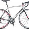 จักรยานเสือหมอบJAMIS XENITH TEAM เฟรมคาร์บอน ชุดขับ SRAM RED22