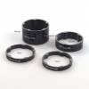 FSA สเปเซอร์แหวนรองถ้วยคอคาบ้อน, H2373, 1/8'', 10MM