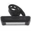 ไฟท้าย ITS USB Rechargable Head light 100 Lumens RPL-2261