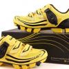 รองเท้าเสือภูเขา SANTIC รุ่น S12011Y