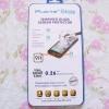 ฟิล์มกระจก Samsung Note 5