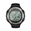 นาฬิกา CATEYE Q3-200 HR, Speed, Pedal ใหม่