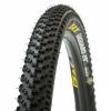 ยางขอบพับ Geax Saguaro 29 Inch MTB Tire,29x2.2