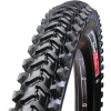 ยาง specialized hard rock'r tire 26x1.95