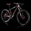 จักรยานเสือภูเขา FORMAT DES99 ล้อ 27.5 นิ้ว เกียร์ 20 สปีด HDC เฟรมอลูมิเนียม