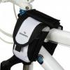 กระเป๋าคาดเฟรมกันน้ำแบบปลดเร็ว roswheel 12529