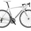 จักรยานเสือหมอบ Bianchi Impulso 11sp. 2015 (105 groupset)