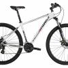 จักรยานเสือภูเขา HARO FlightLine2 29,24สปีด