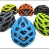 หมวกจักรยาน GREENROAD รุ่น LW-850